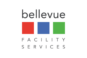 Bellevue Facility Services