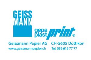 Geissmann Papier AG