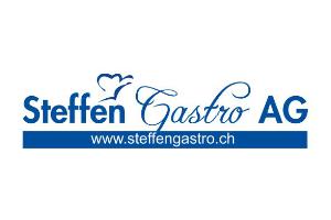 Steffen Gastro AG