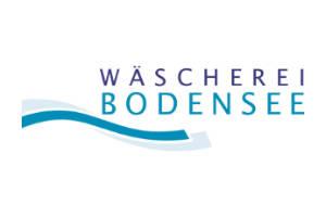 Wäscherei Bodensee AG