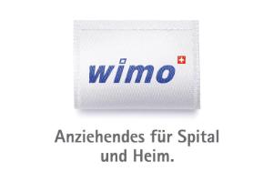 Wimo AG